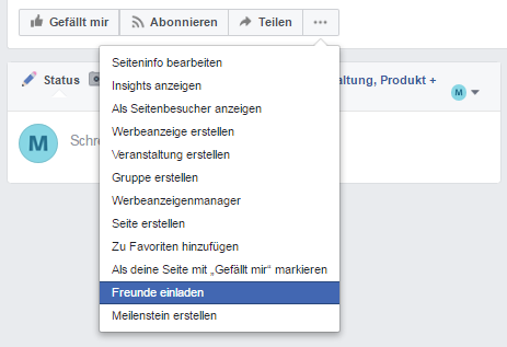 Neue Facebook Likes bekommen - FANmart.de Blog